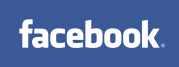 Klauzovka na Facebooku